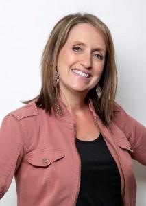 Suzanne Wolff
